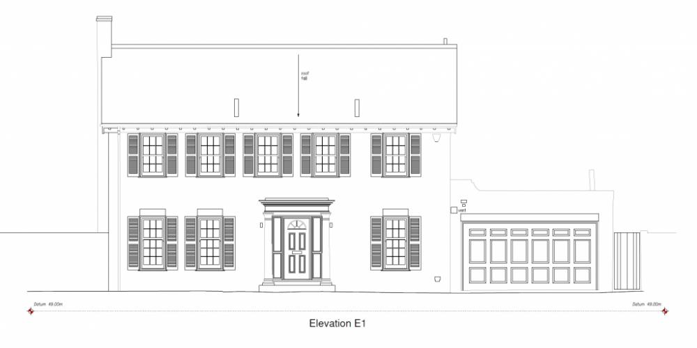 External-Elevation-building-1024x514